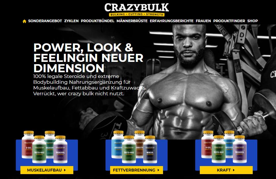 steroids legal au canada Trenbolone Enanthate 100mg